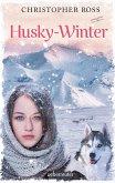 Husky-Winter