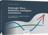 EmoLogic Wave - Kollektive Intelligenz inszenieren