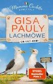 Lachmöwe / Mamma Carlotta Bd.15 (eBook, ePUB)