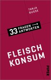Fleischkonsum (eBook, ePUB)