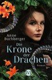 Die Krone der Drachen (eBook, ePUB)