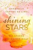 Shining Stars - Die Sterne auf deiner Haut / Above the Clouds Bd.3 (eBook, ePUB)