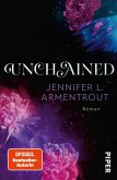 Unchained (eBook, ePUB)