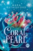 Coral & Pearl (eBook, ePUB)
