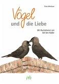 Vögel und die Liebe (eBook, PDF)