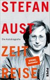 Zeitreise (eBook, ePUB)