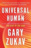 Universal Human (eBook, ePUB)