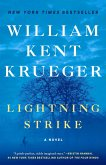 Lightning Strike (eBook, ePUB)