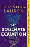 The Soulmate Equation (eBook, ePUB)