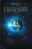 Earth Story (eBook, ePUB)