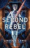 The Second Rebel (eBook, ePUB)