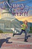 A Capitol Crime (eBook, ePUB)