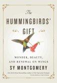 The Hummingbirds' Gift (eBook, ePUB)