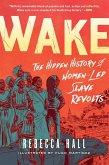 Wake (eBook, ePUB)