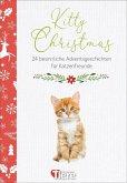 Kitty Christmas (Mängelexemplar)