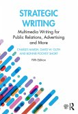 Strategic Writing (eBook, PDF)