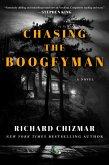 Chasing the Boogeyman (eBook, ePUB)