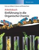 Einführung in die Organische Chemie (eBook, ePUB)