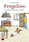 Fragolino (eBook, ePUB)
