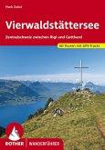 Vierwaldstättersee (eBook, ePUB)