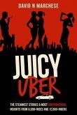 Juicy Uber (eBook, ePUB)
