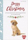 Doggy Christmas (Mängelexemplar)