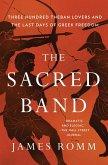 The Sacred Band (eBook, ePUB)
