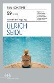 FILM-KONZEPTE 59 - Ulrich Seidl (eBook, ePUB)