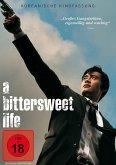 A Bittersweet Life Kinofassung