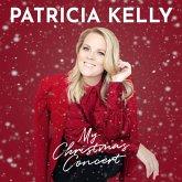 My Christmas Concert