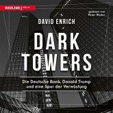 Dark Towers (MP3-Download)