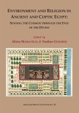 Environment and Religion in Ancient and Coptic Egypt: Sensing the Cosmos through the Eyes of the Divine