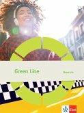 Green Line Oberstufe. Schülerbuch Klasse 11/12 (G8), Klasse 12/13 (G9)