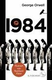 1984 (limitierte Ausgabe im Schuber)