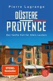 Düstere Provence / Commissaire Leclerc Bd.5