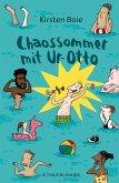 Chaossommer mit Ur-Otto (eBook, ePUB)