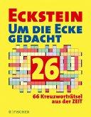 Eckstein - Um die Ecke gedacht 26