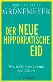 Der neue hippokratische Eid