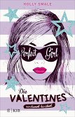 Perfect Girl / Valentines Bd.2