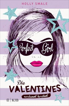 Perfect Girl / Valentines Bd.2 - Smale, Holly