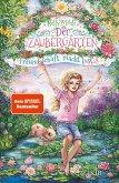 Freundschaft macht lustig / Der Zaubergarten Bd.4