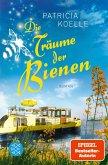 Die Träume der Bienen / Inselgärten Bd.3 (eBook, ePUB)