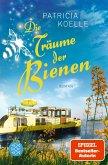 Die Träume der Bienen / Inselgärten Bd.3