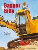Bagger Billy
