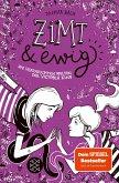Zimt und ewig / Zimt-Trilogie Bd.3