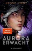 Aurora erwacht / Aurora Rising Bd.1 (eBook, ePUB)