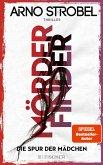 Mörderfinder - Die Spur der Mädchen (eBook, ePUB)