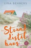 Das Stranddistelhaus (eBook, ePUB)