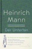 Der Untertan (eBook, ePUB)