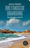 Bretonische Brandung / Kommissar Dupin Bd.2